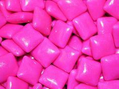 Pink - Roze
