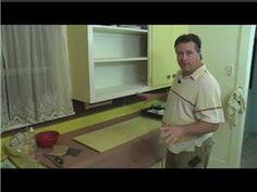 #paintedkitchens painted kitchen
