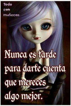 Imagenes De Muñecas Con Frases Sollefe Tattoo