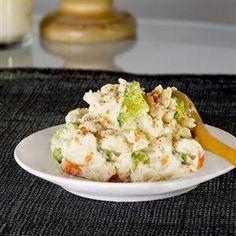 Potato+Salad+(Japanese)