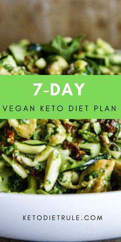 low-carb vegan keto meal plan for vegetarian to reach ketosis. low-carb vegan keto meal plan for vegetarian to reach ketosis. Vegan Keto Diet Plan, Keto Vegan, Vegan Keto Recipes, Vegan Meal Plans, Ketogenic Diet Meal Plan, Vegetarian Keto, Keto Meal Plan, Diet Meal Plans, Ketogenic Recipes