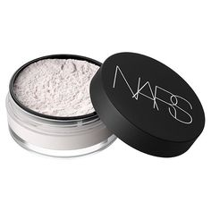 Nars Light Reflecting Loose Setting Powder- have you purchased yours yet? @narsissist