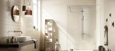 bagno con pavimento effetto legno - Cerca con Google