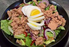 Cobb Salad, Food And Drink, Salads