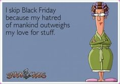 Dump A Day black friday funny pictures - Dump A Day  #BlackFriday #Thanksgiving #Shopping