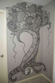 Wall Art — Elsa Rhae Creations