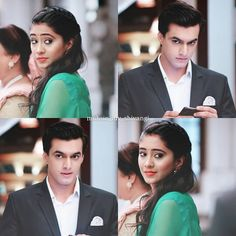 """627 Likes, 1 Comments - alia k (@kaira__creation) on Instagram: """"#happyvalentinesday to all..DONT MISS THIS SEGMENT TODAY ..THIS CUTIES…"""""""