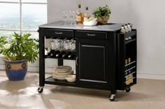 archive mobile kitchen islands sale johannesburg olx buy island trash bin shelf pantry