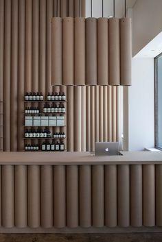 Brooks-+-Scarpa-Architects-Aesop-LA-2