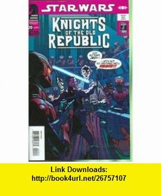 Star Wars Knights The Old Republic Megaupload 30