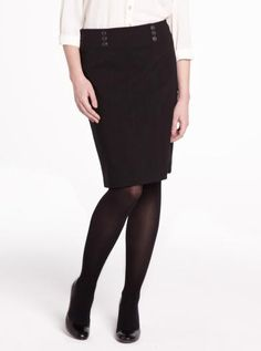 The Original Comfort Skirt™ | Women| Shop Online at Reitmans
