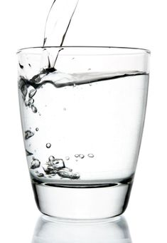 Drinking water before meals leads to weight loss        http://blogs.plos.org/obesitypanacea/2015/08/27/drinking-water-before-meals-leads-to-weight-loss/