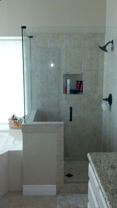 1000 Images About Showers On Pinterest Wall Mount
