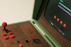 Love-Hulten-custom-arcade-1