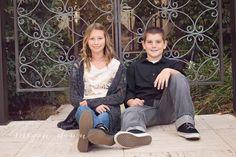 Balboa Park family photography -MeganDawnPhotography.com