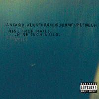 Still album art