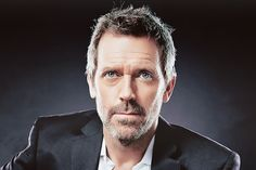 Hugh Laurie returns with a new TV series Laurie series Shows Hugh Laurie, Phil Dunphy, Andy Bernard, Gregory House, House Md, House Star, Latest Celebrity Gossip, Celebrity Names, British Men