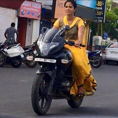 "india girls on bike welcomes-Women empowerment-Save A Girl Child-""Beti Bachao-Beti Padhao"" : indian lady riding bike 165"