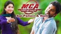 Middle Class Abbayi dialogues | Sai Palalvi & Nani MCA dialogues,, #TeluguMovieDialogues, #Nani, #SaiPallavi, #DSP, #DilRaju, #MCA, #MiddleClassAbbayi
