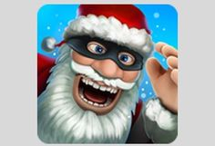 http://apktonic.com/snipers-vs-thieves-apk-free-download/
