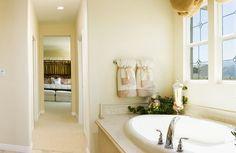 En Suite. Planning A Small En Suite Bathroom
