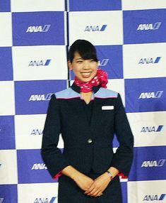 【日本】アイベックスエアラインズ客室乗務員/IBEX Airlines Cabin crew【Japan】 Airline Cabin Crew, Japan, Japanese