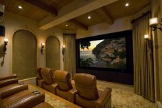 TV, Home Theater, Automation, Surveillance Installation New Jersey, NY