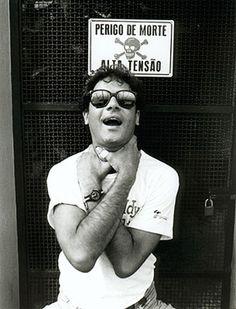 http://virgula.uol.com.br/album/musica/cazuza-2/