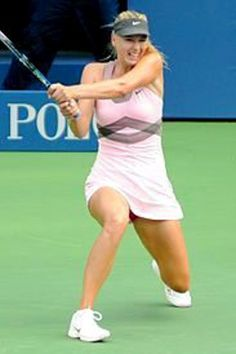 Free celeb upskirt tennis remarkable, the