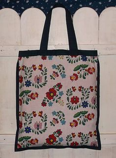 LenaFolk / Nákupná taška - Folk Diaper Bag, Folk, Bags, Fashion, Handbags, Moda, Popular, Fashion Styles, Diaper Bags