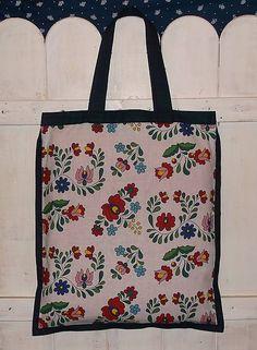 LenaFolk / Nákupná taška - Folk Diaper Bag, Folk, Bags, Fashion, Handbags, Moda, Popular, Fashion Styles, Diaper Bags