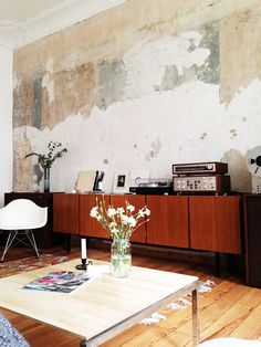 AUDIOKLASSIKS | HIFI VINTAGE OF THE 60's & 70's » LUXMAN 55A | 50A | PIONEER PLC-590 | RT-909 | ALTEC VALENCIA