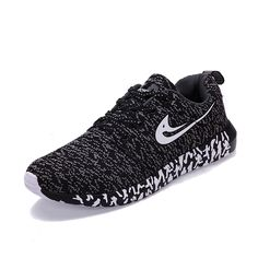 Fashion Brand  Mens Casual Shoes Air Mesh Canvas Trainers for Men Outdoor Sport Breathable Shoes Male Big Plus Size 45 46 #electronicsprojects #electronicsdiy #electronicsgadgets #electronicsdisplay #electronicscircuit #electronicsengineering #electronicsdesign #electronicsorganization #electronicsworkbench #electronicsfor men #electronicshacks #electronicaelectronics #electronicsworkshop #appleelectronics #coolelectronics