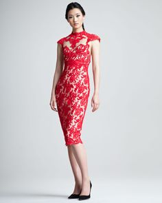 Best Cocktail Dress With Images Of Cocktail Dress Exterior New In