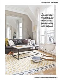 "I saw this in ""September 2016"" in Ideal Home September 2016."