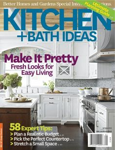 Becky Sue Becker Principal Designer Has Been Award The Certified Entrancing Masters Kitchen Design Review