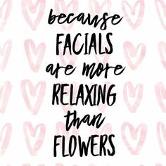 beautiful skin in. beautiful skin in. how to get glowing skin. Spa Quotes, Salon Quotes, Beauty Quotes, Bb Beauty, Beauty Box, Beauty Skin, Fashion Beauty, Facial Room, Skins Quotes