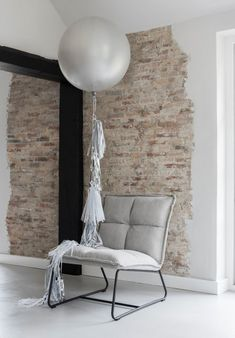 Must Living Cloud fauteuil New Homes, Lounge, Clouds, Interior Design, Architecture, Ideas, Home Decor, Armchairs, Drawing Rooms