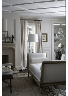 Bedroom design ideas-Home and Garden Design Ideas