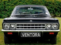 Vauxhall Ventora - 1968 Classic Motors, Classic Cars, Vauxhall Motors, Van Car, Commercial Vehicle, All Cars, Motor Car, Cars And Motorcycles, Cars