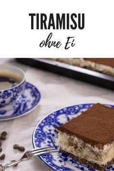 Wer richtig viele Gäste erwartet, kommt an diesem Tiramisu-Rezept vom Blech nicht vorbei. Das Beste daran: Es ist ohne rohes Ei! Unser Blechkuchenmann hat die Anleitung.