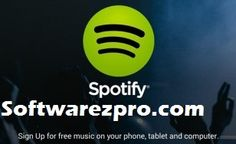 Spotify Premium Code Generator 2015 is a standout amongst the most looked music spilling administration and with Spotify Premium Code Generator.