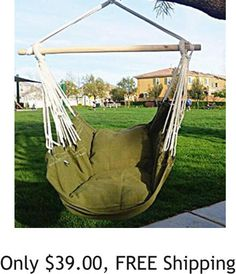 big man patio chairs for the big and tall wide hammocks adirondack chairs outdoor chairs outdoor furniture decor outdoor decor fire pits     big man patio chairs for the big and tall wide hammocks      rh   pinterest