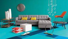 Design für den Herbst - http://wohnideenn.de/dekoration/07/design-fur-den-herbst.html  #Dekoration