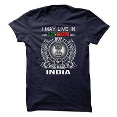 Lisbon-India - #tshirt men #hoodie design. SAVE  => https://www.sunfrog.com/LifeStyle/Lisbon-India.html?60505