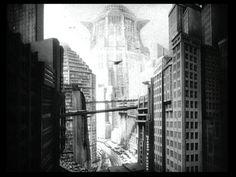 metropolis1927