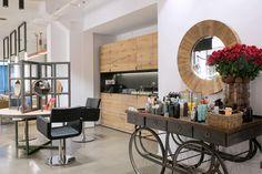 BO Barcelona salón de peluqueríapasionbeauty #profesionalesbo #BOpeluqueria #peluqueria #hairstyle #peluqueriabarcelona #peluqueriabcn #salondepeluqueria