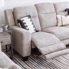 Fine 33 Best All About Recliners Images In 2019 Recliner Inzonedesignstudio Interior Chair Design Inzonedesignstudiocom