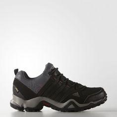 ce920f2ae1e5 Die 17 besten Bilder von Geox - der Schuh der atmet! Kollektion F S ...