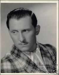 Image result for peter cushing young